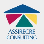 Assirecre.Consulting.Scritta.180x180