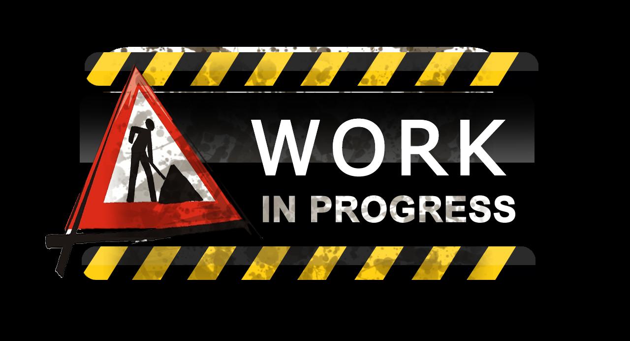 work-in-progress-header