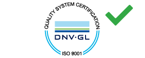 ISO_9001_COL-check