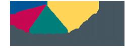 Assirecre Logo