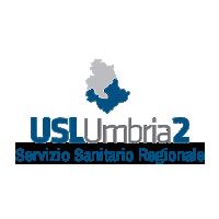 logo usl umbria 2 servizi - photo#3